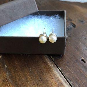 """Silpada """"Simply the Best Earrings"""""""